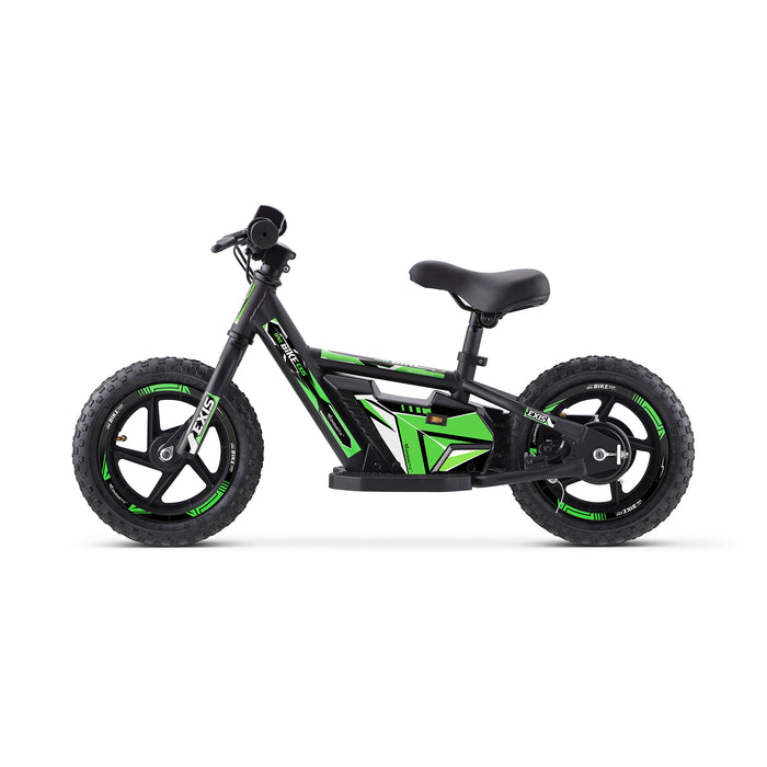 kids-electric-balance-bike-ride-on-24v-bicycle-180w-motors-16inch-tyre-6.jpg
