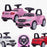 Mercedes-Push-Along-And-Electric-Kids-Ride-On-Car-Dual-Mode-Licensed-by-Mercedes-Main-Pink.jpg
