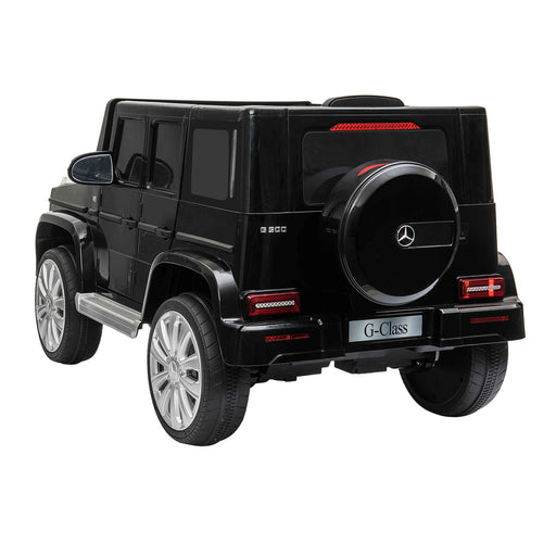 kids-12v-electric-mercedes-g500-2021-ride-on-car-with-parental-remote-main-5.jpg