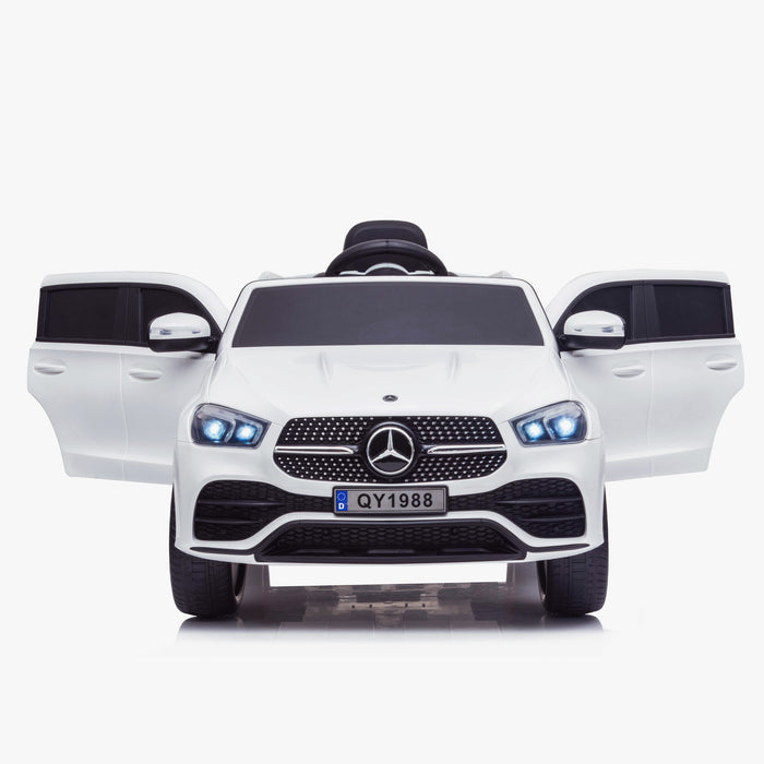 Kids-Licensed-Mercedes-GLE450-4Matic-Electric-Ride-On-Car-12V-Power-With-Parental-Remote-Control-Main-Front-Doors-Open.jpg