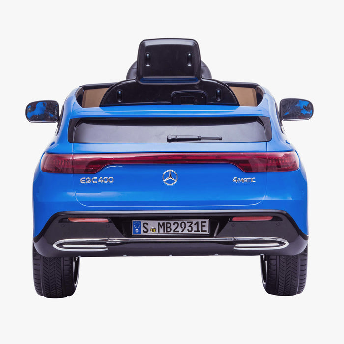 Kids-Licensed-Mercedes-EQC-4Matic-Electric-Ride-On-Car-12V-with-Parental-Remote-Control-Main-Blue-1.jpg