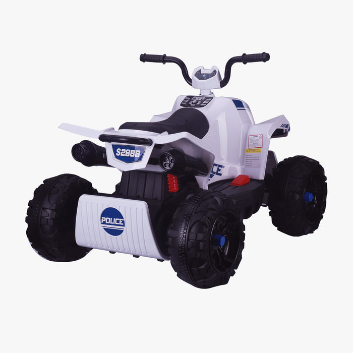 Kids-12V-ATV-Quad-Electric-Ride-on-ATV-Quad-Motorbike-Car-Main-White-1.jpg