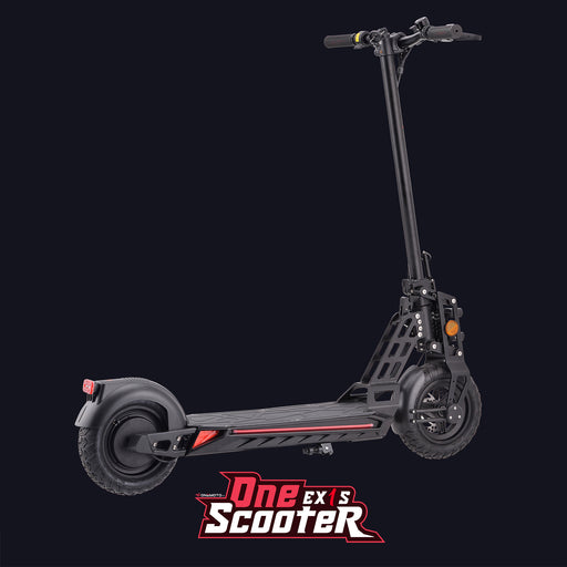 onescooter-adult-electric-e-scooter-500w-36v-battery-foldable-ex1s-Main-Swatch-1.jpg