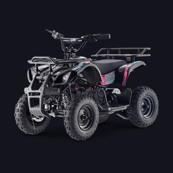 onemoto-oneatv-2021-design-ex1s-kids-800w-quad-bike-Main.jpg