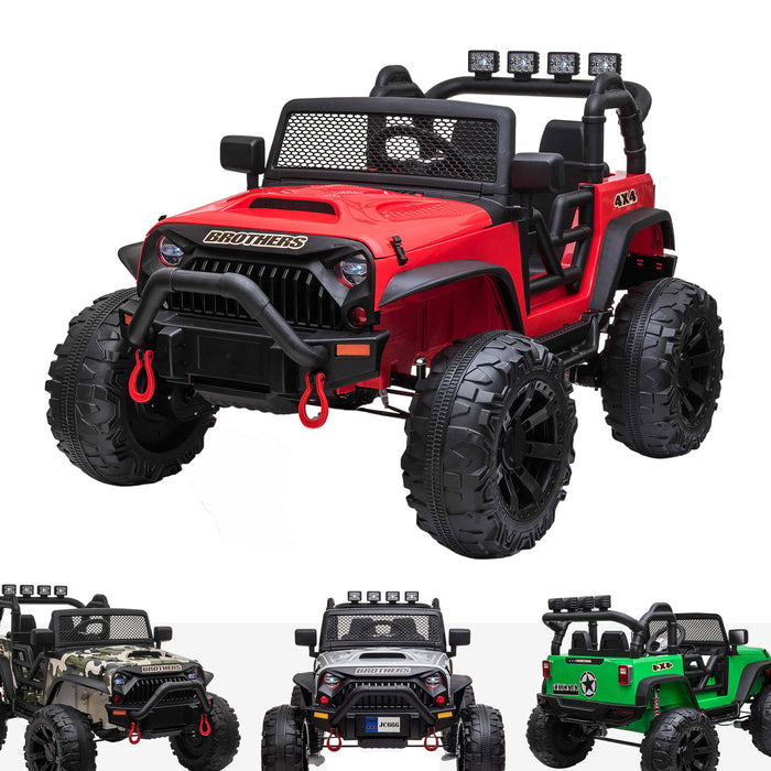 kids-24v-jeep-wrangler-style-off-road-electric-ride-on-car-Red.jpg