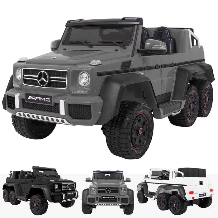 kids-24v-parallel-electric-mercedes-6-x-6-g63-battery-ride-on-car-Main-Grey.jpg