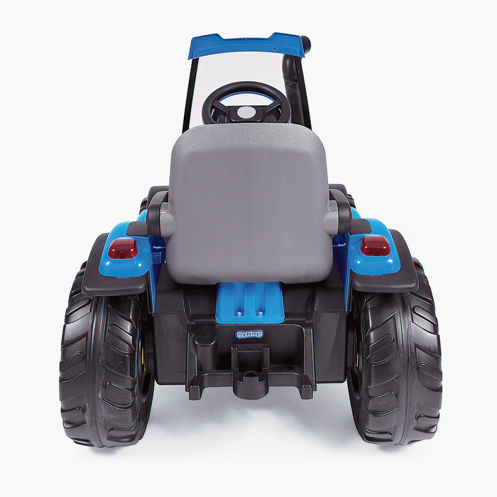 kids-new-holland-electric-12v-ride-on-tractor-with-trailer-peg-perego-16.jpg