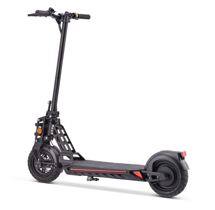 onescooter-adult-electric-e-scooter-500w-48v-battery-foldable-ex2s-5.jpg