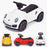 porsche-911-foot-to-floor-car-ride-on-for-kids-Main-White.jpg