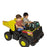 Kids-Tonka-Dumper-Truck-12V-Electric-Ride-On-Car-Two-Seater-Ride-On-1.jpg