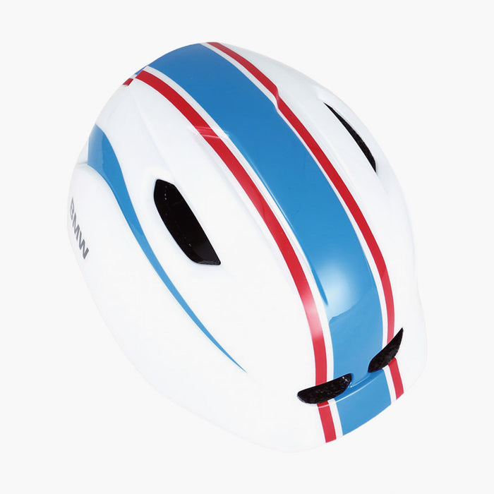 Kids-BMW-Helmet-Officially-Licensed-BMW-Product-For-Ride-On-Car-Motorbikes-and-Bycicles-Blue-2.jpg