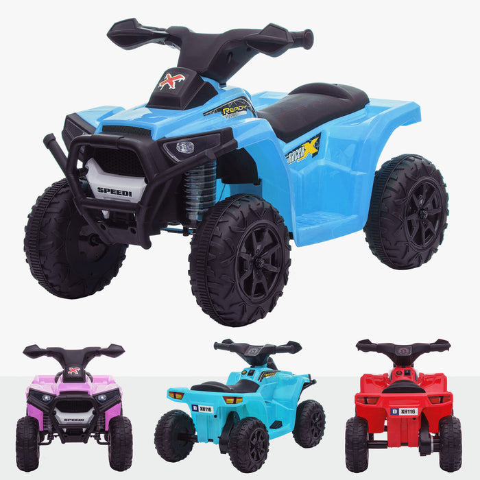 Kids-6V-ATV-Quad-Electric-Ride-On-Quad-Car-Motorbike-Bike-Main-Blue.jpg