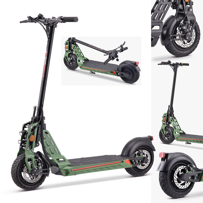 onescooter-adult-electric-e-scooter-500w-48v-battery-foldable-ex2s-8.jpg