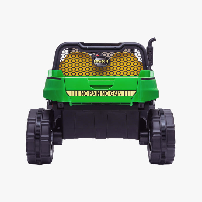 ElectroGator-24V-Parallel-Kids-Ride-On-Gator-Truck-Electric-Ride-On-Car-Rear.jpg