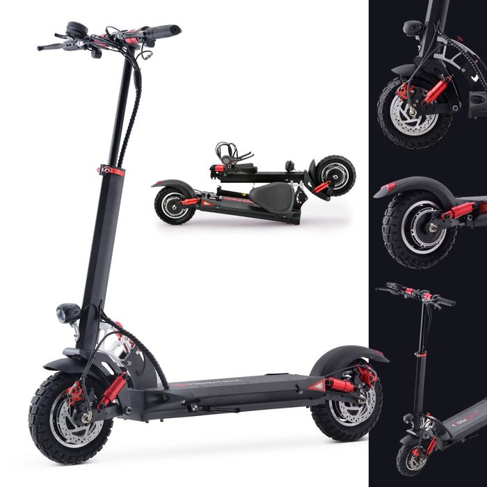 OneScooter-EX8S-60V-2400W-Lithium-Battery-Electric-Scooter-with-55KMH-Speed-Main.jpg