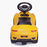 porsche-911-foot-to-floor-car-ride-on-for-kids-4.jpg