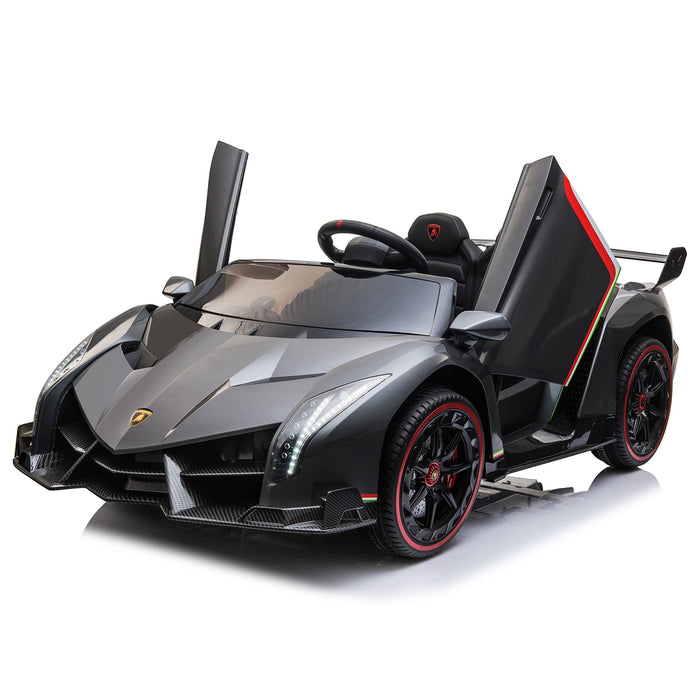 kids-lamborghini-veneno-24v-parallel-battery-electric-ride-on-car-Main-19.jpg
