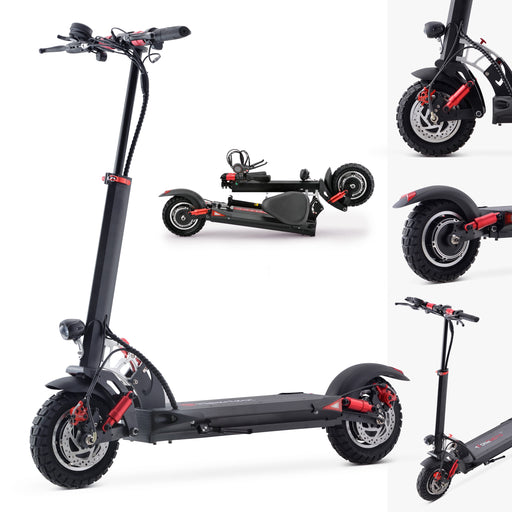 OneScooter-EX8S-60V-2400W-Lithium-Battery-Electric-Scooter-with-55KMH-Speed-Main-L.jpg