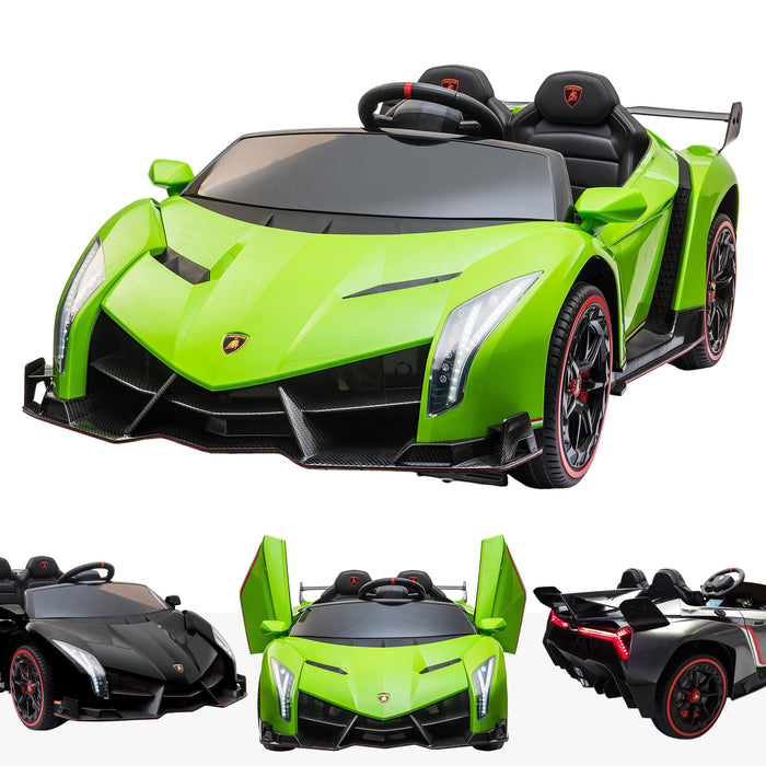 kids-lamborghini-veneno-24v-parallel-battery-electric-ride-on-car-Main-3.jpg