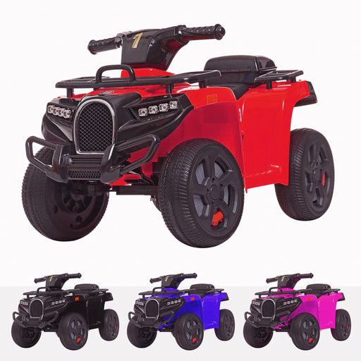 Kids-6V-Electric-Ride-On-Quad-ATV-Battery-Operated-Kids-Ride-On-Toy-Main-Red.jpg
