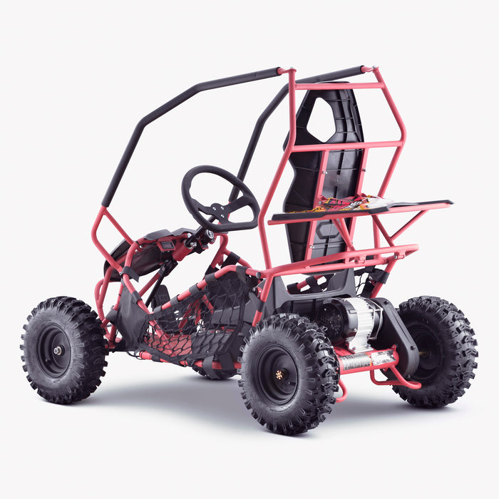 OneBuggy-2021-Design-EX2S-OneMoto-Kids-1000W-Quad-Bike-ATV-Buggy-Electric-Ride-On-Buggy-5.jpg
