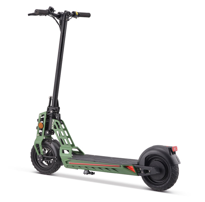 onescooter-adult-electric-e-scooter-500w-48v-battery-foldable-ex2s-11.jpg