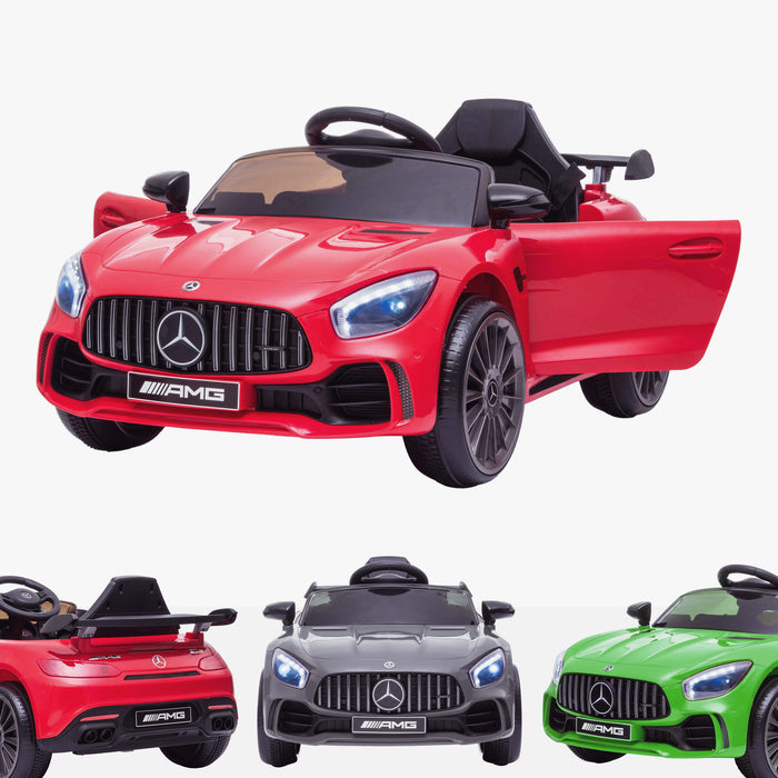 Kids-12-V-Mercedes-AMG-GTR-Electric-Ride-On-Car-with-Parental-Remote-Wheels-Main-Red.jpg