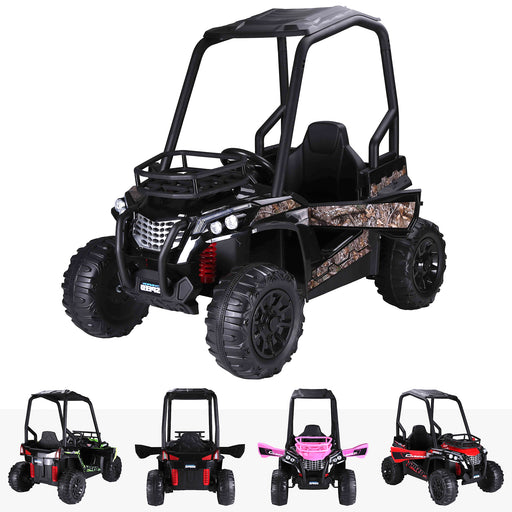 kids-24v-electric-utv-mx-pantherpower-utv-2021-ride-on-car-with-remote-V1-caged-12.jpg