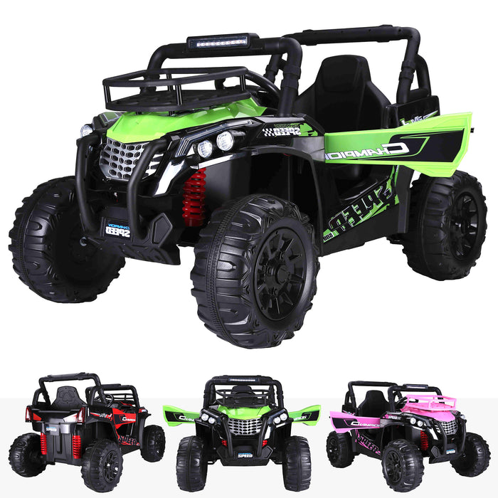 kids-24v-electric-utv-mx-pantherpower-utv-2021-ride-on-car-with-remote-V2-low-bar-Main-Green.jpg