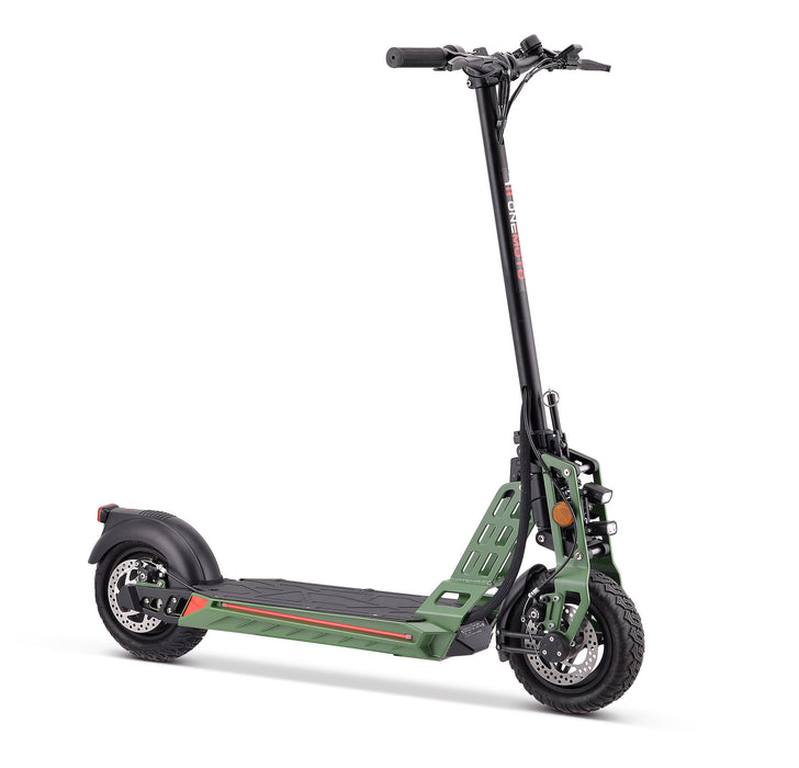 onescooter-adult-electric-e-scooter-500w-48v-battery-foldable-ex2s-12.jpg