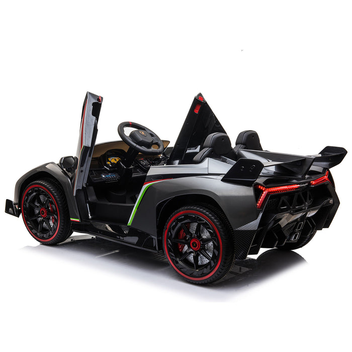 kids-lamborghini-veneno-24v-parallel-battery-electric-ride-on-car-Main-18.jpg