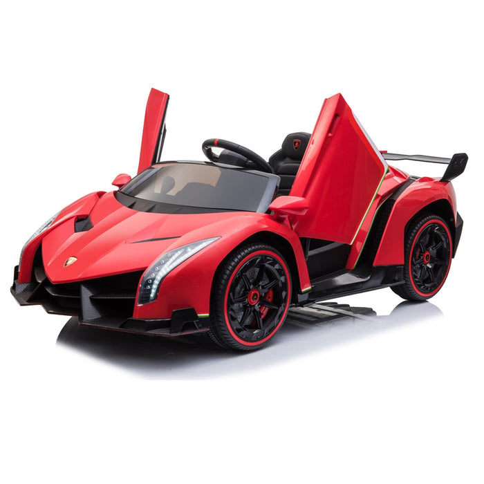 kids-lamborghini-veneno-24v-parallel-battery-electric-ride-on-car-Main-6.jpg