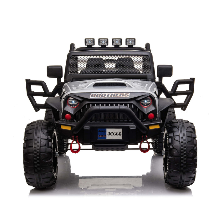 kids-24v-jeep-wrangler-style-off-road-electric-ride-on-car-10.jpg