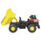Kids-Tonka-Dumper-Truck-12V-Electric-Ride-On-Car-Two-Seater-Ride-On-3.jpg