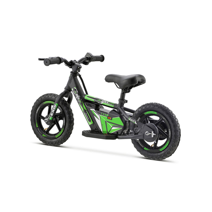 kids-electric-balance-bike-ride-on-24v-bicycle-180w-motors-16inch-tyre-9.jpg
