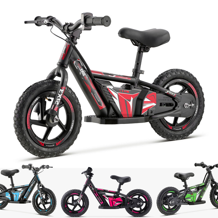 kids-electric-balance-bike-ride-on-24v-bicycle-180w-motors-16inch-tyre-25.jpg