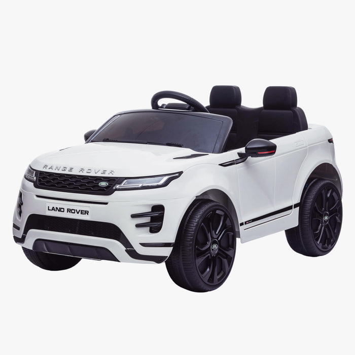 Kids-Licensed-Range-Rover-Evoque-Evogue-Electric-12V-Ride-On-Car-with-Parental-Remote-and-Touch-Screen-Console-Main-White-3.jpg