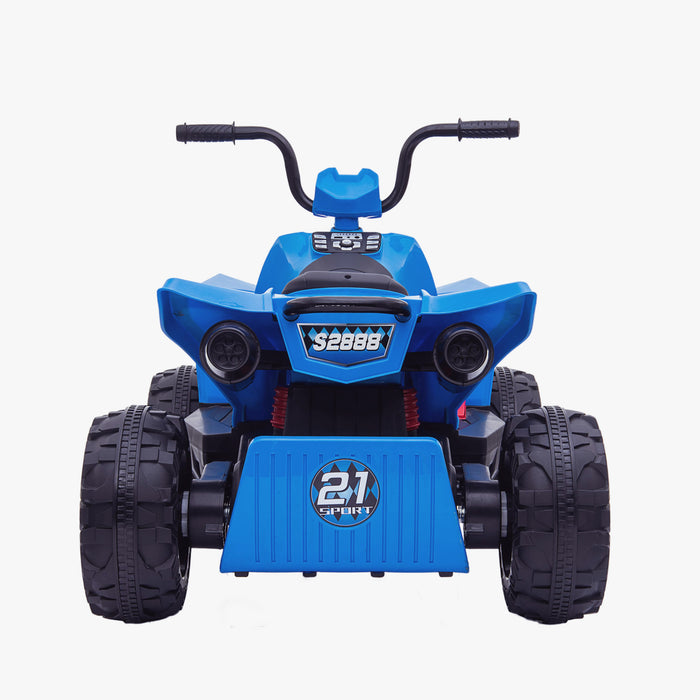 Kids-12V-ATV-Quad-Electric-Ride-on-ATV-Quad-Motorbike-Car-Main-Rear-Blue-2.jpg