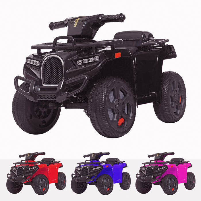 Kids-6V-Electric-Ride-On-Quad-ATV-Battery-Operated-Kids-Ride-On-Toy-Main-Black.jpg