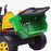 ElectroGator-24V-Parallel-Kids-Ride-On-Gator-Truck-Electric-Ride-On-Car-Working-Truck-Bed.jpg