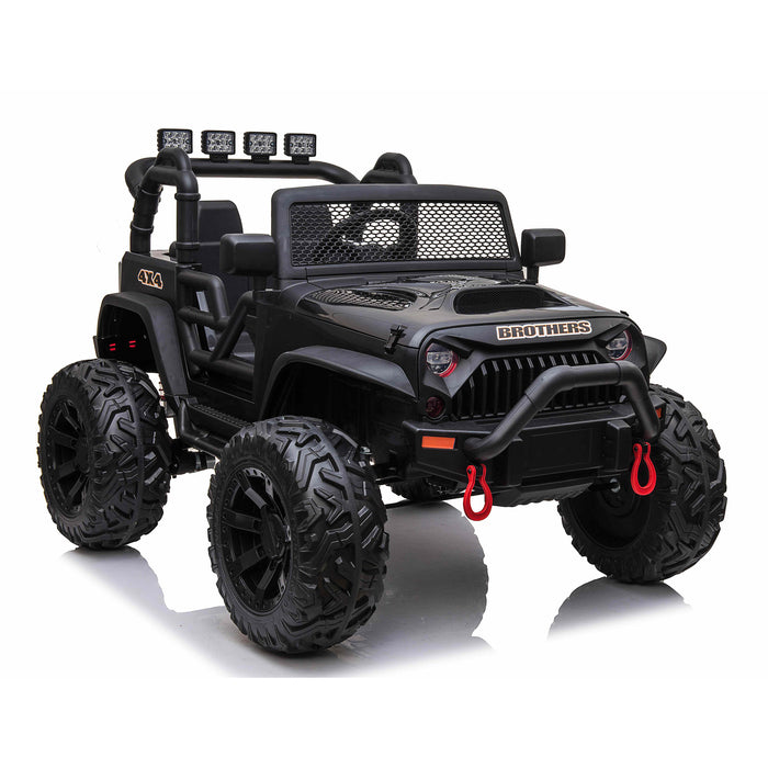kids-24v-jeep-wrangler-style-off-road-electric-ride-on-car-13.jpg