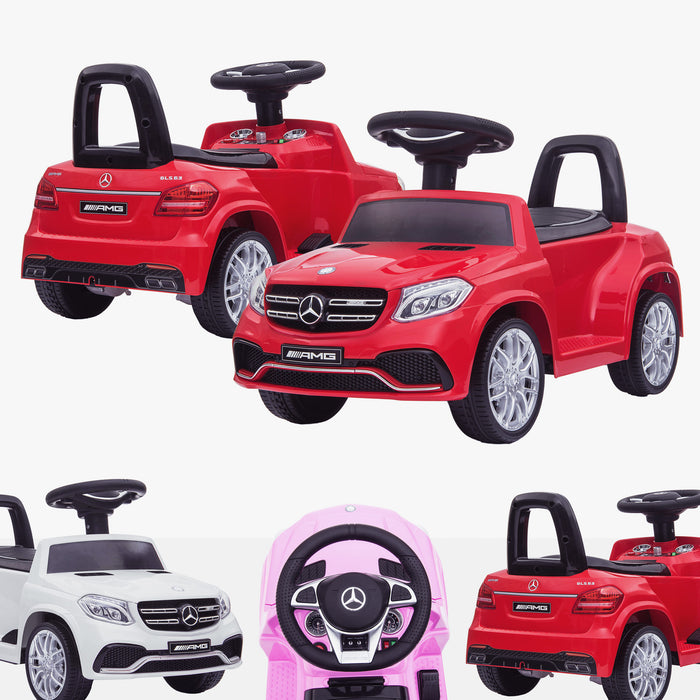 Mercedes-Push-Along-And-Electric-Kids-Ride-On-Car-Dual-Mode-Licensed-by-Mercedes-Main-Red.jpg