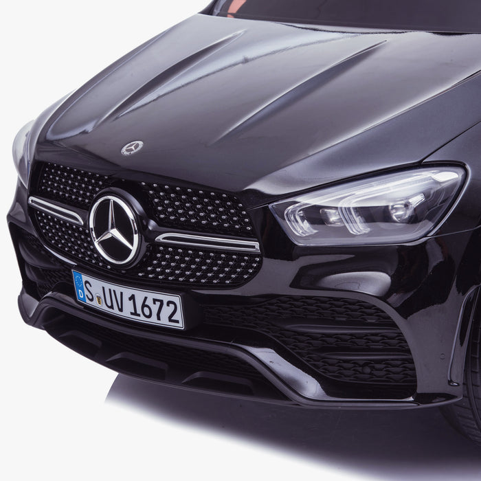 Kids-Licensed-Mercedes-GLE450-4Matic-Electric-Ride-On-Car-12V-Power-With-Parental-Remote-Control-Main-Front-Detail.jpg