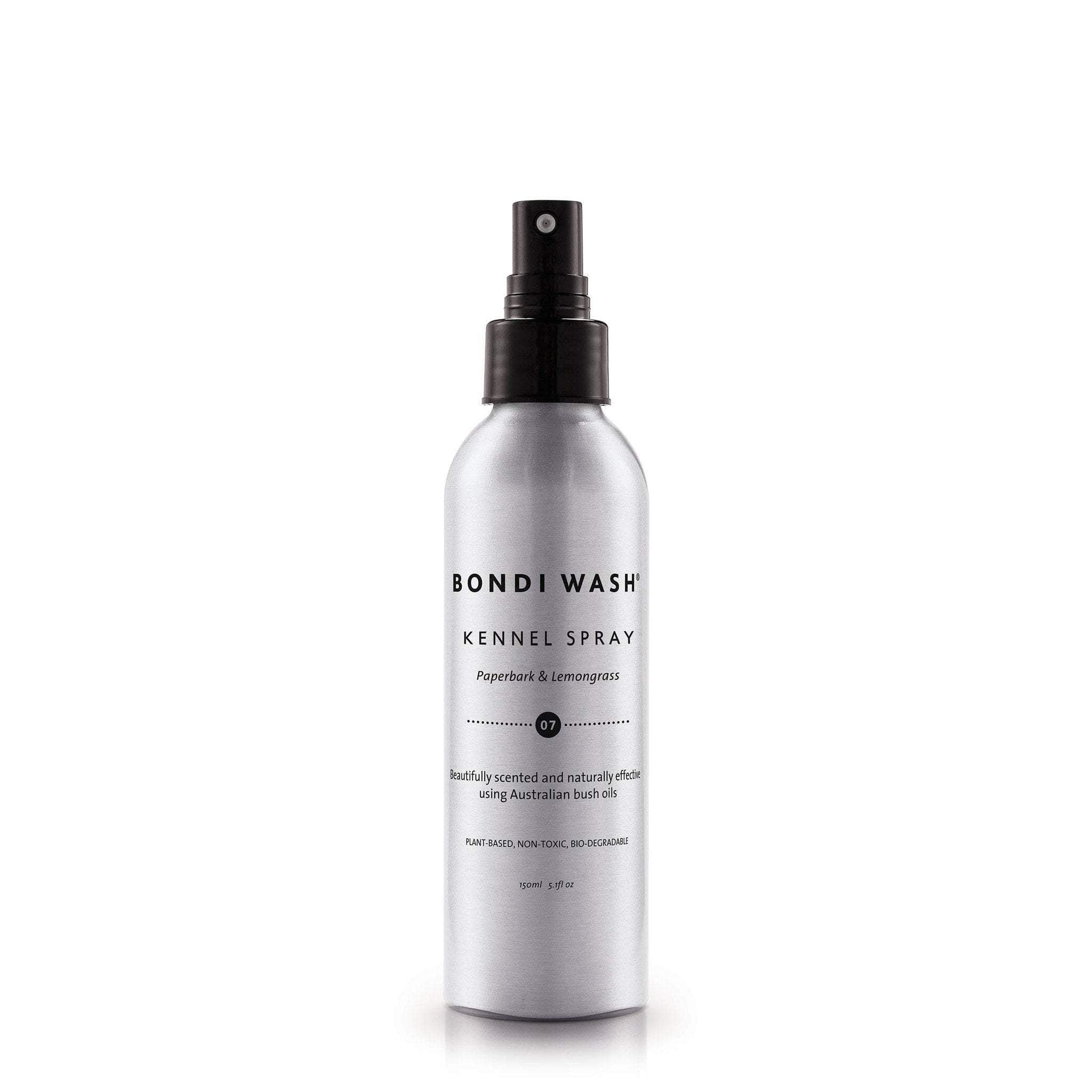 Bondi Wash Kennel Spray