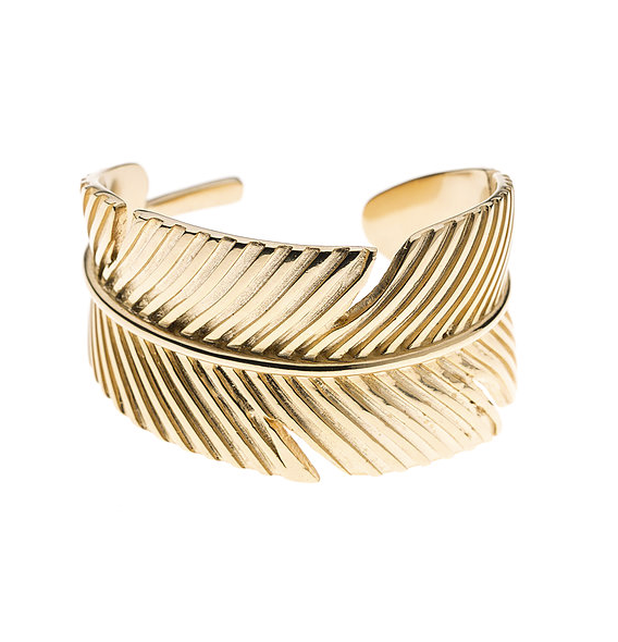 MARTINIQUE CUFF
