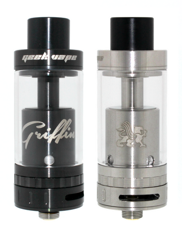 Geekvape Griffin 22mm RTA