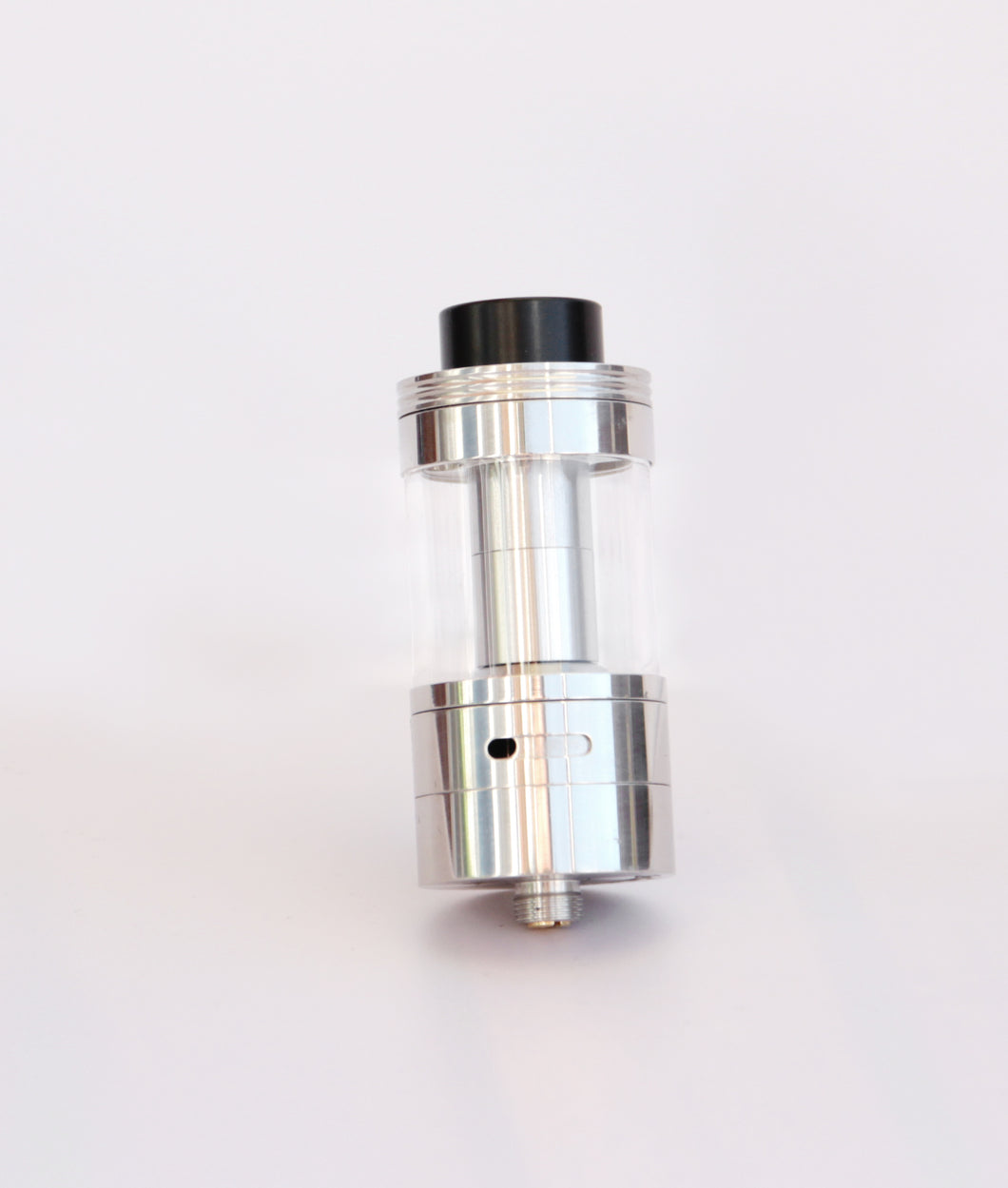 MODFATHER RTA V2