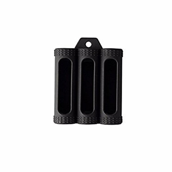 Coil Master Battery Case Triple 18650
