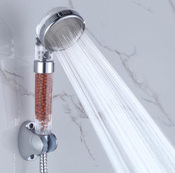 Ionic Filtration™ Shower Head
