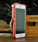 ArmorClimb™ iPhone Case (Tactical Edition)